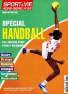 Sport & Vie Hors-Série