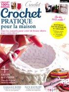 Crochet Pratique Hors-Série