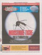 Libération Week-End