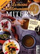 Cuisine Mitera