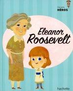 Eleonor Roosevelt