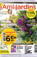 L'Ami des Jardins + Maison & Travaux