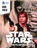 45 - Han Solo