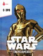 55 - C-3PO
