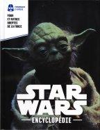 19 - Yoda et Autres Adeptes de la Force