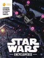 13 - La Recherche de Skywalker et la Bataille de la Base Starkiller