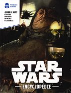 24 - Jabba le Hutt et Autres Chasseurs de Primes et Criminels