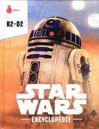 56 - R2-D2