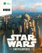 60 - Naboo