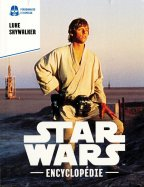 41 - Luke Skywalker
