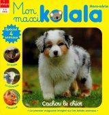 Mon Maxi Kolala Hors-Série