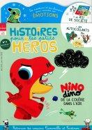 Histoires pour les Petits Héros