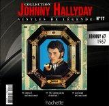 Johnny 67 - 1967