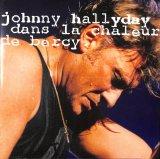 Johnny Hallyday dans la Chaleur de Bercy - 1991