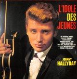 L'Idole des Jeunes - 1963