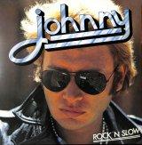 Rock'n Slow - 1974