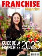 Franchise Magazine Hors-série