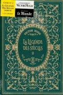 Victor Hugo - La Légende des Siècles II