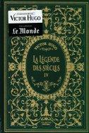 La Légende des Siècles IV