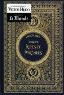 En Voyage Alpes et Pyrénées