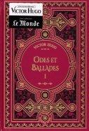 Odes et Ballades I