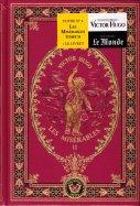 Les Misérables Tome II