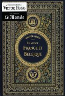 En Voyage France et Belgique