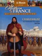 Gauss - Une Révolution des Nombres