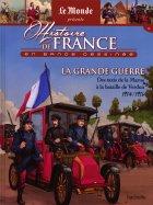 Fermat - Le Théorème qui Avait Trois Siècles d'Avance sur Son Temps