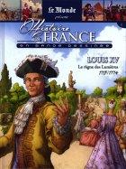 Fibonacci - Le Créateur de la suite Mathématique de la Beauté