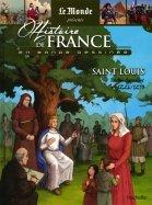 Von Neumann - La Théorie des Jeux et les Mathématiques de la Négociation