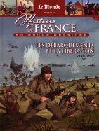 Hilbert - À la Recherche des Axiomes Universels