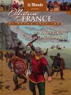 Noether - La Rénovatrice de l'Algèbre Abstraite