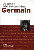 Germain - Une Pionnière de la Théorie des Nombres