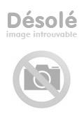 Mandelbrot - À la Recherche de la Géométrie de la Nature