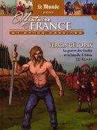 Ramanujan - L'Esprit qui Voulut Comprendre l'Infini