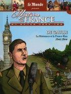 Riemann - La Conjecture Fondamentale sur les nombres Premiers