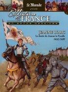 Fourier - Un Mathématicien au Service de la Physique