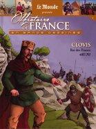 Lagrange - La Modernisation de la Mécanique