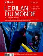 Le Monde Hors-Série Bilan