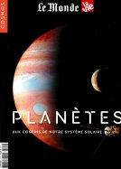 Le Monde La Vie - Objectif Mars
