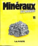 La Pyrite
