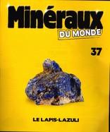 Le Lapis-Lazuli