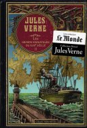 Les Grands Naviguateurs du XVIII Siècle II