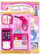 Princesse Mimi