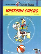 36 - Western Circus
