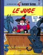 13 - Le Juge