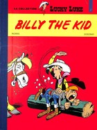 20- Billy The Kid