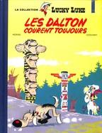 23 - Les Dalton Courent Toujours