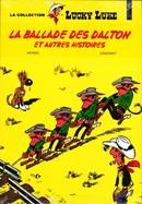 55 - La Ballade des Dalton